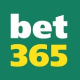 US - Bet365 Casino