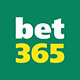 US - Bet365 Sportsbook