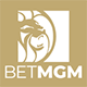 US - BetMGM Casino