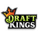 US - DraftKings Sportsbook