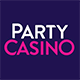 US - Party Casino