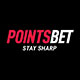 US - Pointsbet Casino