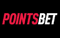 US - Pointsbet Sportsbook