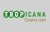 US - Tropicana Casino