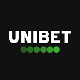 US - Unibet Casino