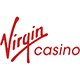 US - Virgin Casino