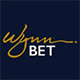 US - Wynnbet Sportsbook